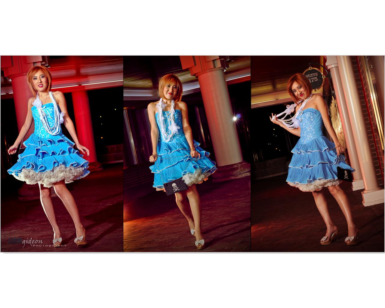 fashion_Page_05