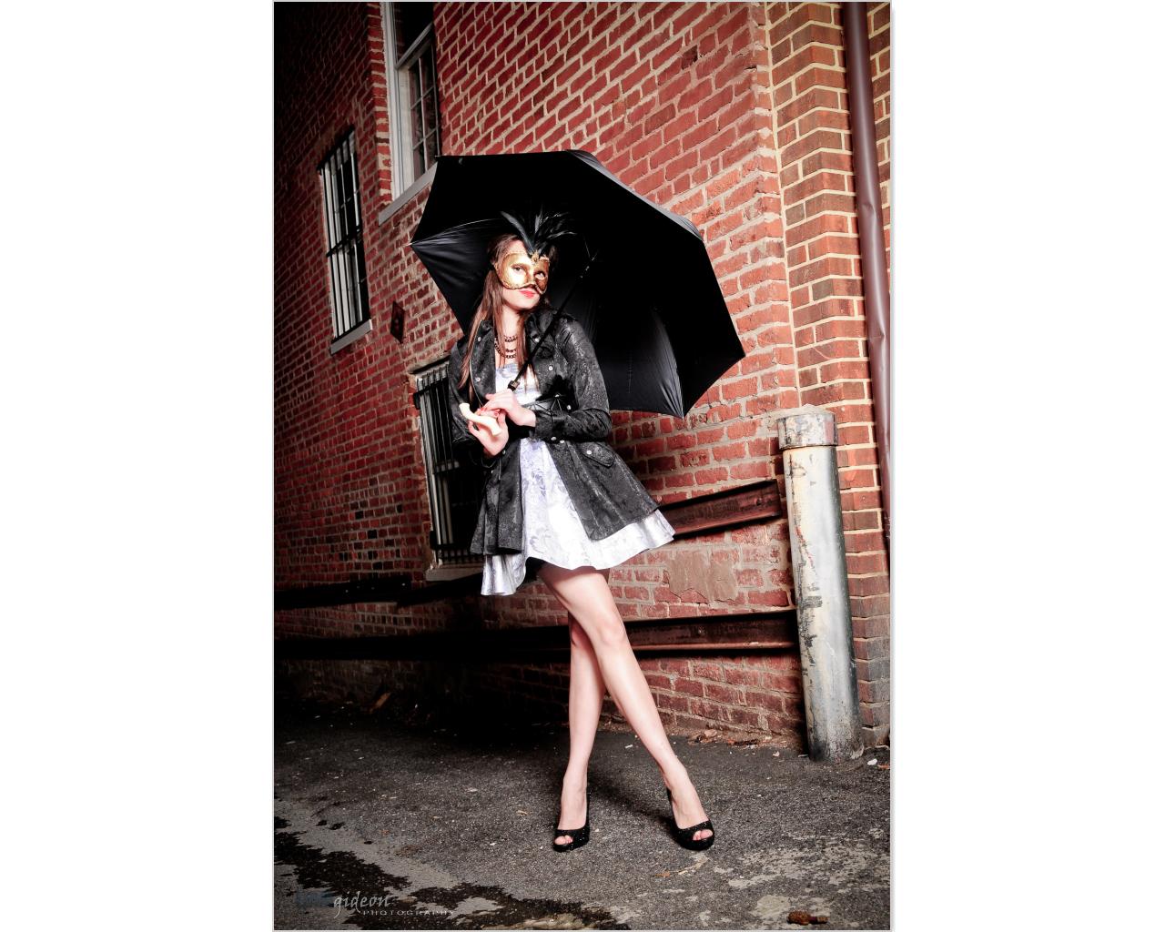 fashion_Page_27
