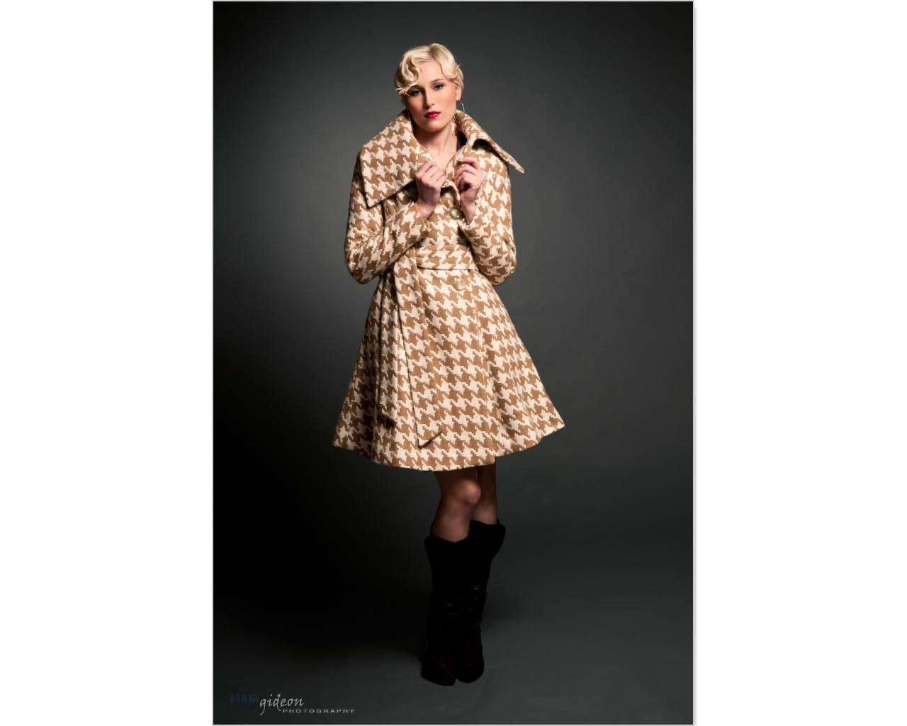 fashion_Page_44