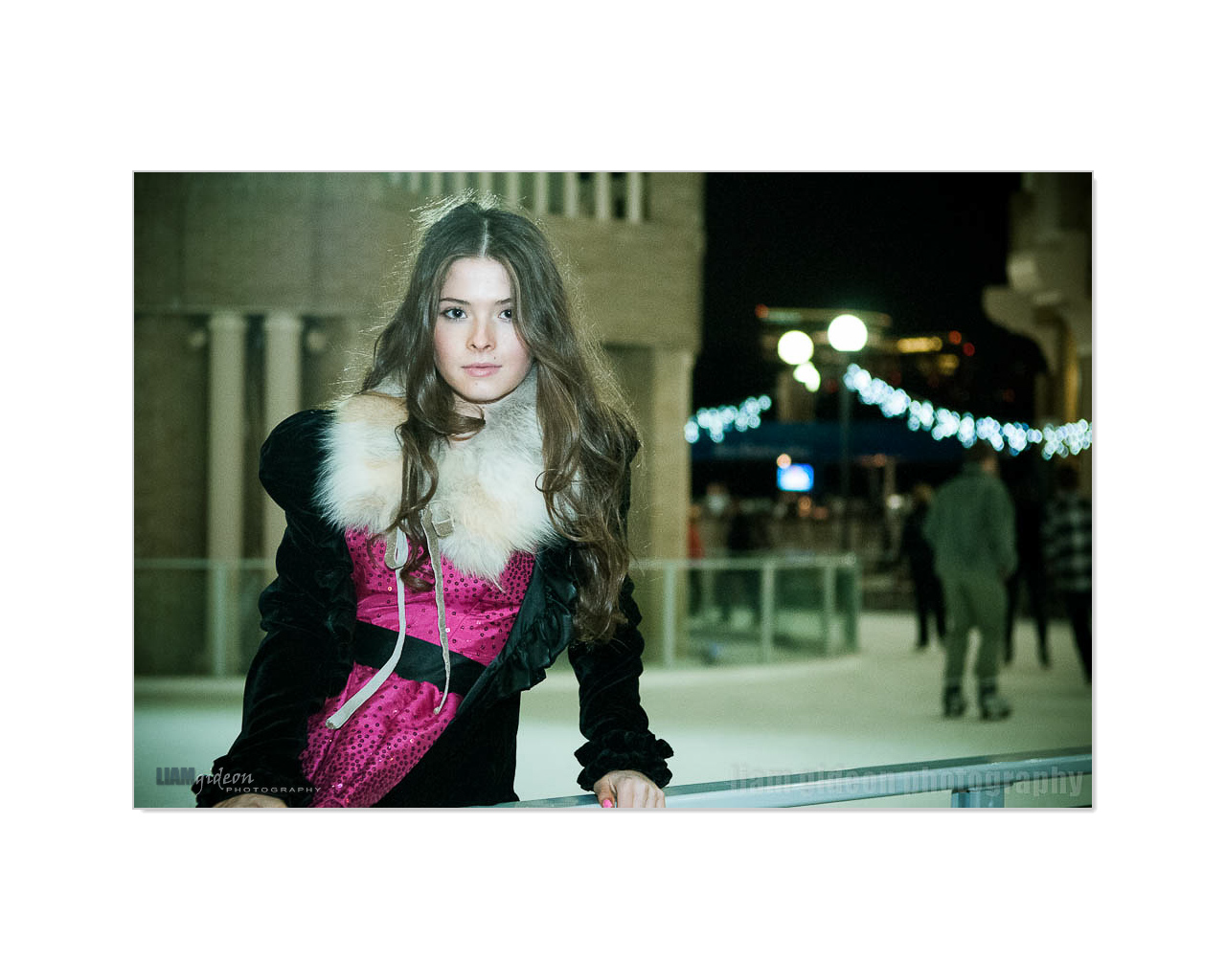 fashion_Page_57