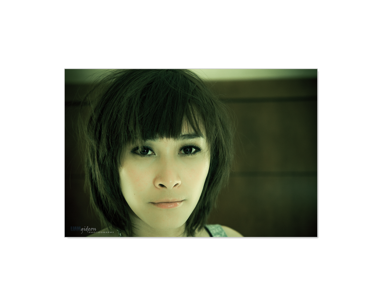 portraits_Page_10