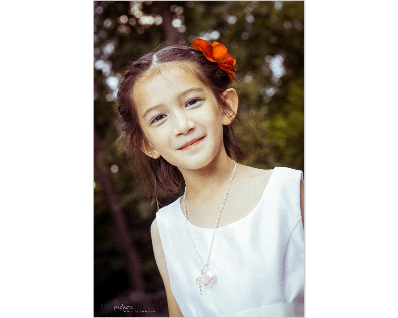 portraits_Page_30
